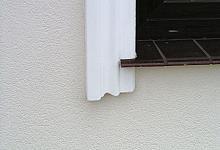 85. Detale architektoniczne Decor System.