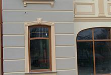 2. Dekory architektoniczne Decor System.