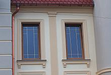 5. Dekory architektoniczne Decor System.
