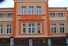 11. Dekory architektoniczne Decor System.