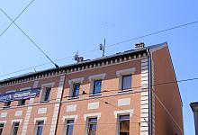 22. Dekory architektoniczne Decor System.