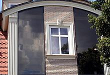41. Dekory architektoniczne Decor System.