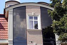 42. Dekory architektoniczne Decor System.