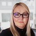 Monika Wachowiak